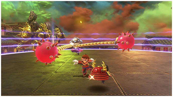 Super_Mario_Odyssey_Bowsers_Land_3