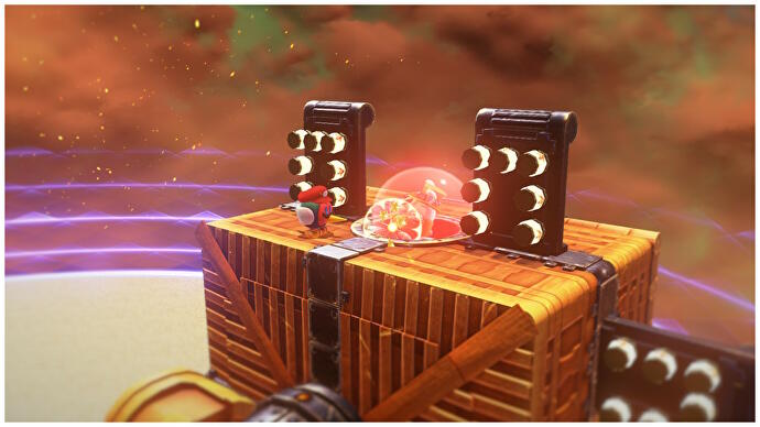 Super_Mario_Odyssey_Bowsers_Land_4_3