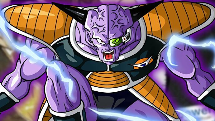 dragon_ball_fighterz_captain_ginyu