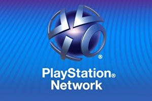 Problemi tecnici per il PlayStation Network