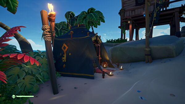 http://images.eurogamer.net/2018/articles/2018-01-26-10-12/Sea_of_Thieves_Gold_Hoarder_Voyage_Merchant.jpg/EG11/resize/600x-1/quality/80/format/jpg