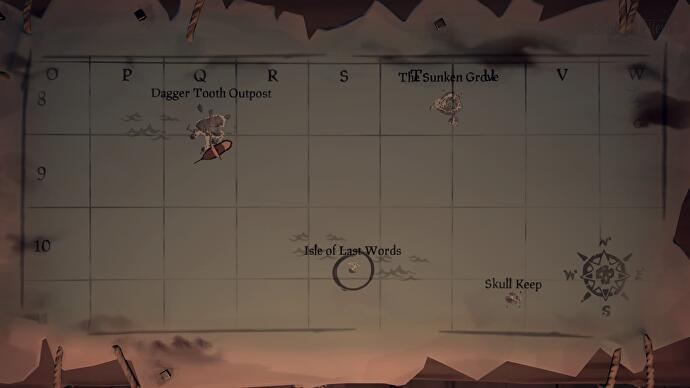 Sea_of_Thieves_Map_Table_Voyage