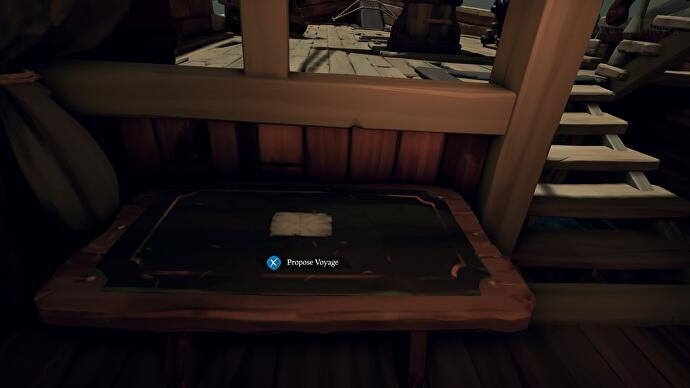 sea_of_thieves_map_table