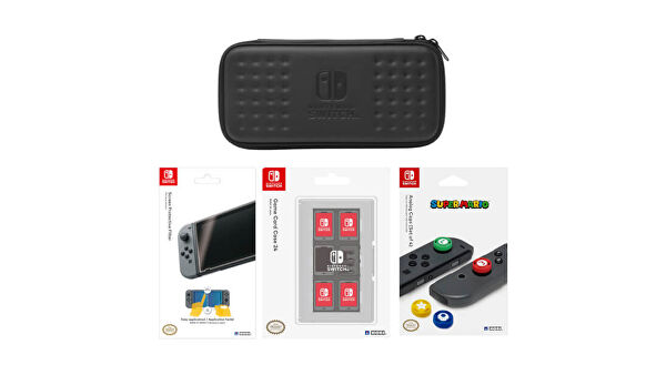Switch_Essentials_collection