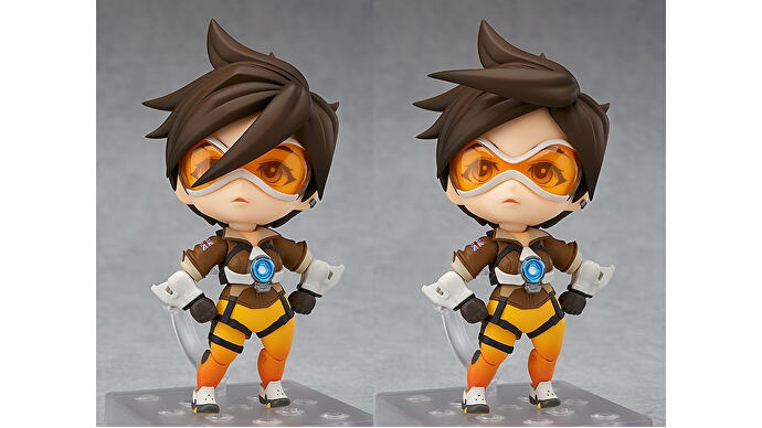 tracer_2