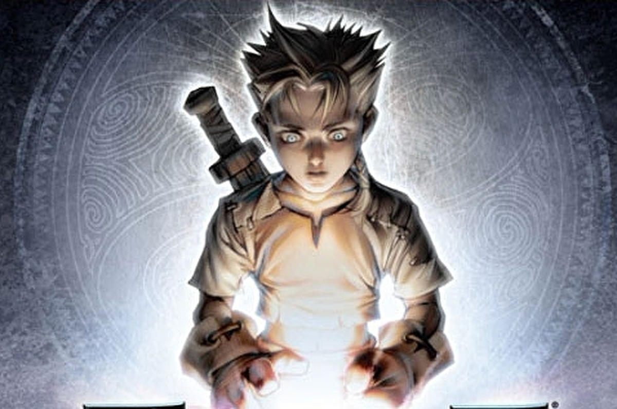 What's Fable really all about? • Eurogamer net