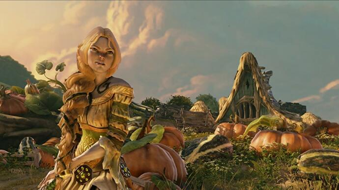 fable_legends_evienne