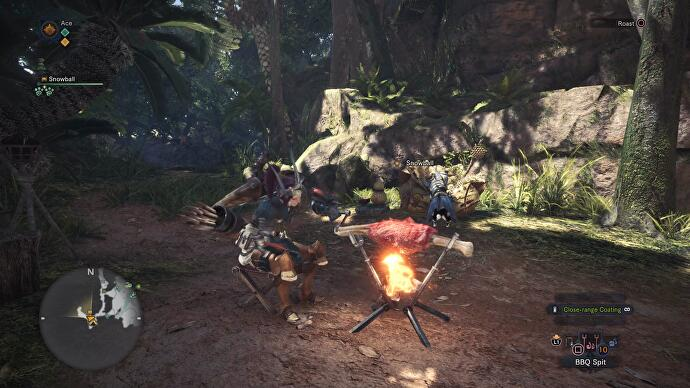 monster_hunter_world_bbq_spit_roast
