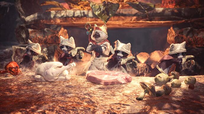 monster_hunter_world_chef_cats_2