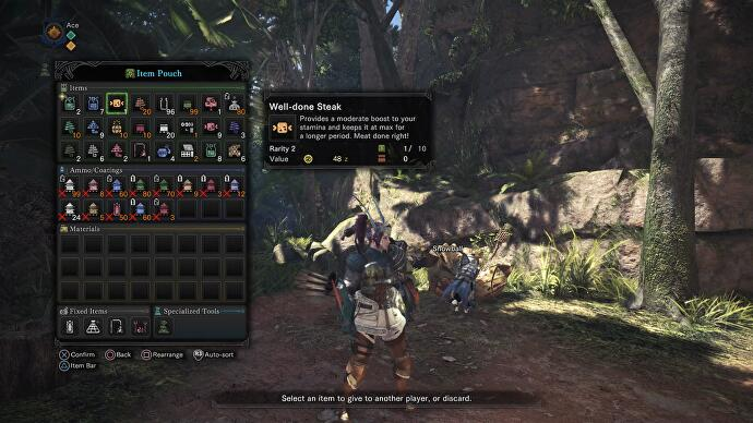 monster_hunter_world_well_done_steak_inventory