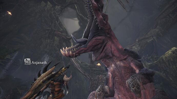 monster_hunter_world_anjanath_title