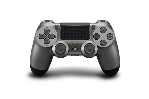 Midnight Blue And Steel Black DualShock 4s Get A Worldwide Release