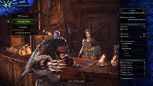 Monster_Hunter_World_Ruestung_kaufen