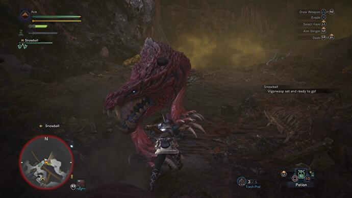 monster_hunter_world_odogaron_1