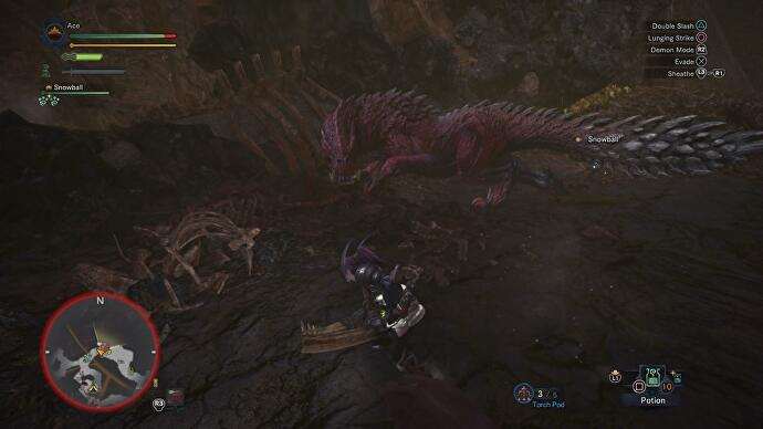 monster_hunter_world_odogaron_2