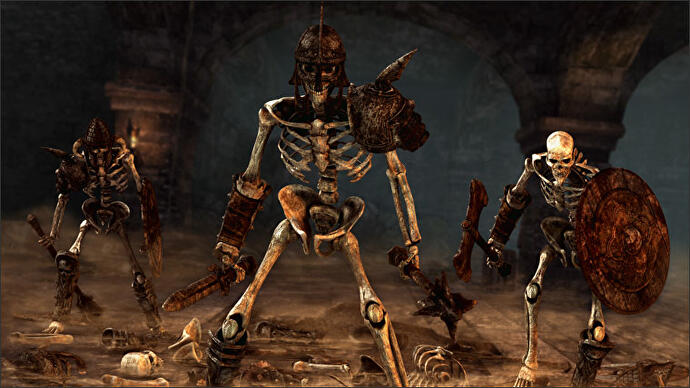 LoS_Skeleton_Warrior