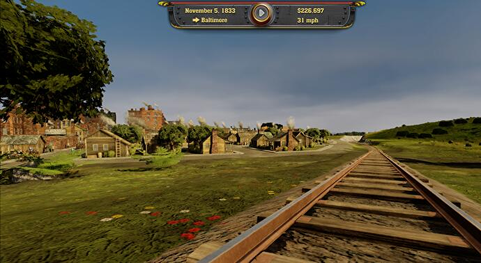 railway_empire_test_6