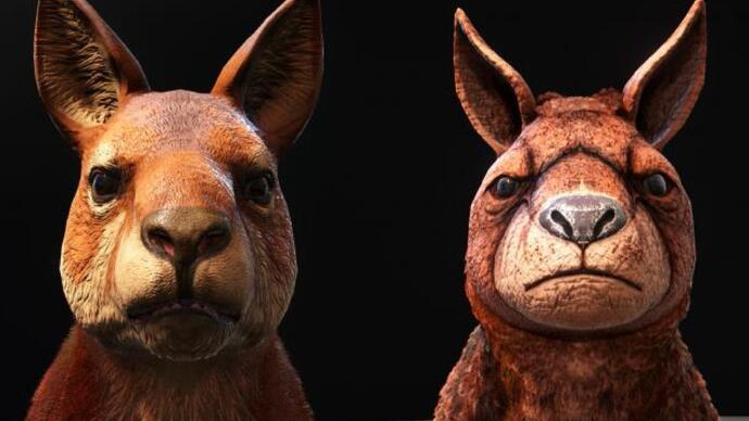Ark: Survival Evolved's ugliest dinosaurs are getting a makeover in the new TLCupdate