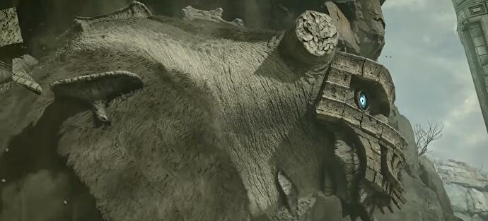 Shadow_of_the_Colossus_Colossus_2