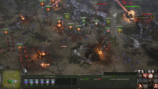 Gameplay_Screenshot_02