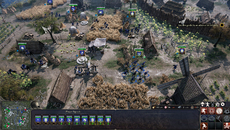 Gameplay_Screenshot_03