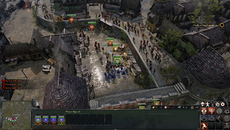 Gameplay_Screenshot_04