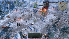 Gameplay_Screenshot_05