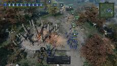 Resize_of_Gameplay_Screenshot_06
