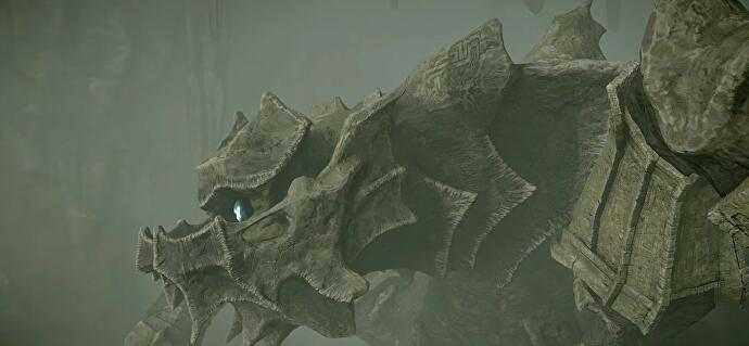 Shadow_of_the_Colossus_Colossus_9