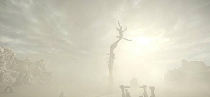 Shadow_of_the_Colossus_Colossus_13
