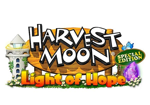 Harvest Moon: Light of Hope Special Edition esce su PS4 e Nintendo Switch a maggio