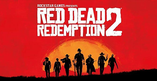 reddead_ds1_670x346_constrain