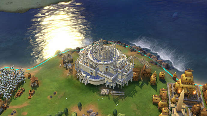 civilization_6_rise_and_fall_test___1