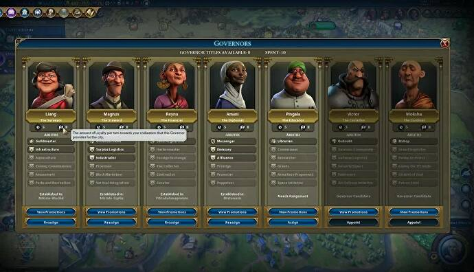 civilization_6_rise_and_fall_test___2