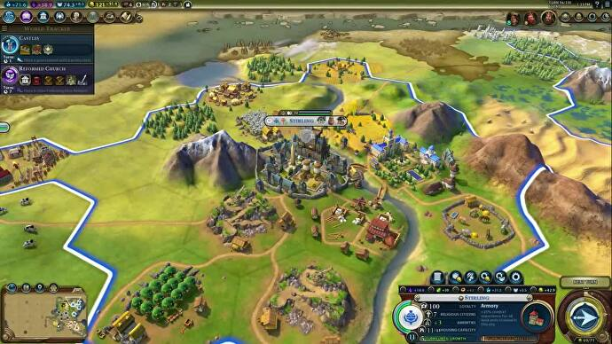 civilization_6_rise_and_fall_test___3