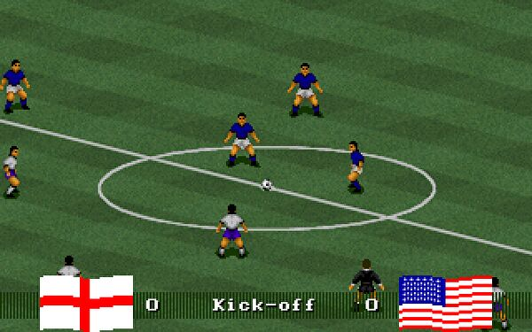 fifa_94_screenshot