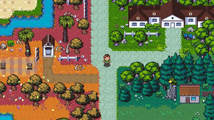 golf_story_screenshot_01