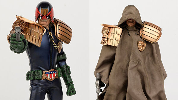 Judge_Dredd_Figure
