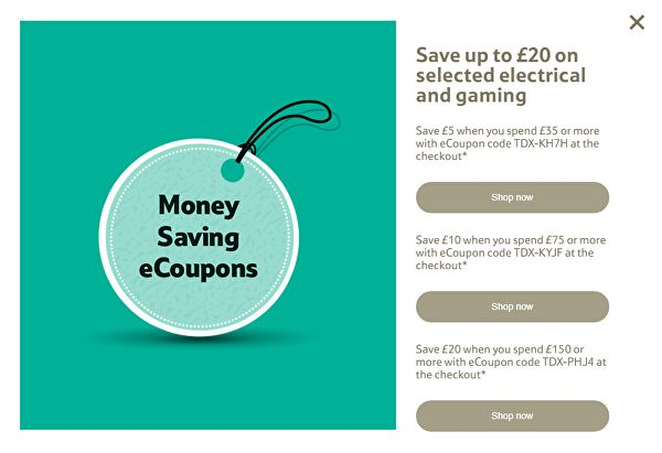 tesco_coupons_9th_feb_2018