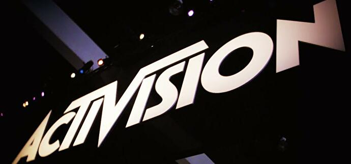 activision_logo_002_cropped_4_71_1023_547_jpeg_1400x0_q85