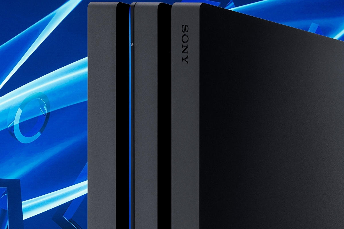 PS4 Pro's new super-sampling tested: big boosts for 1080p
