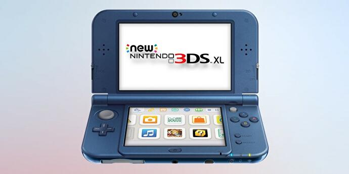 H2x1_3DS_SystemLandingPage_New3DSXL_v02_image800w