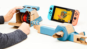 opinion_nintendo_labo_is_the_switchs_ace_in_the_hole_4uq5