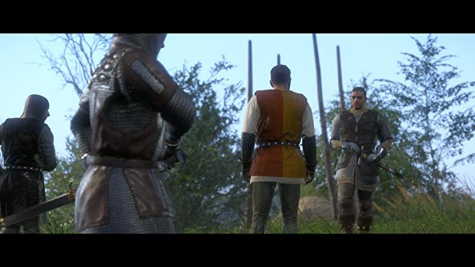 kingdom_come_deliverance_test_3