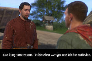 Kingdom_Come_Deliverance_Feilschen_Gegenangebot