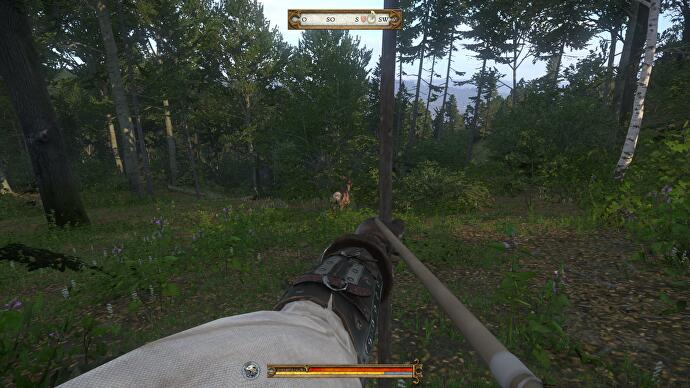 kingdom_come_deliverance_test_7