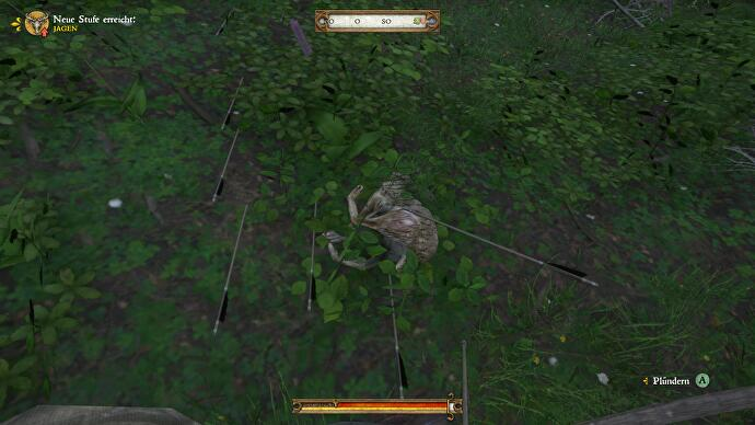 kingdom_come_deliverance_test_8