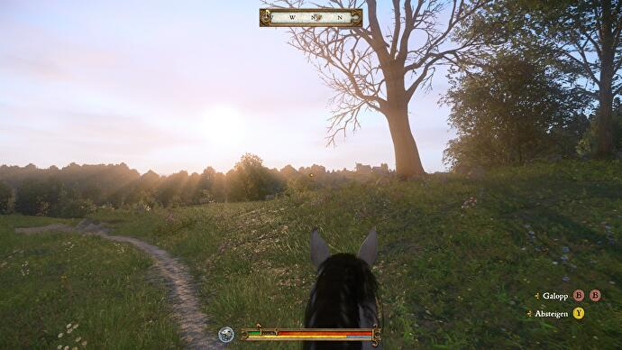 kingdom_come_deliverance_test_9
