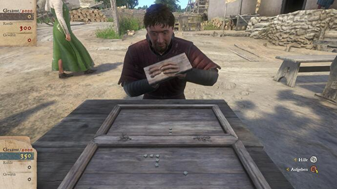kingdom_come_deliverance_test_10