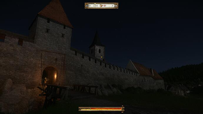 kingdom_come_deliverance_test_14